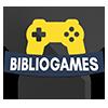 Bibliogames